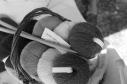 pelottes laine d'alpaga